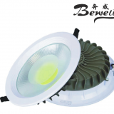 NEW DESIGN 12W DOWNLIGHT
