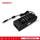 power adapter 12v 24v led driver 90w adapter with 2 years warranty