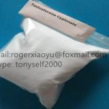 Oxan / Anav Anabolic Oral Steroids CAS 53-39-4 Bodybuilding Supplement OA
