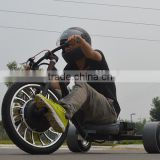 Adult dynamic 3 wheel electric drift bike for sale                                                                         Quality Choice