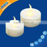 Official site tea light candle shade tea light candle cover candle light bulb for party