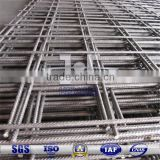 SL92 reinforcing welded wire mesh