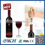 KH New Product Promotional Air Pump Wine Opener
