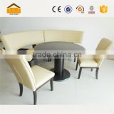 home furniture best selling dining table chair