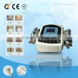Cellulite Reduction Super Slimming Super Loss Weight Ultrasonic Liposuction Cavitation Slimming Machine Body Slimming