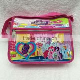 TF-Y01160704006 Girls Princess Multi-function Handbag / Shoulder Bag Book Bags