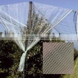 greenhouse insect net / netting / insect proof net