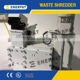 Factory Directly Used Hard Drive Shredders