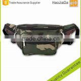 Travel Sport Running Hip Pouch Outdoor Military Durable Waist Pack Shoulder Bum Bag Camping Hiking Pouch