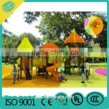 plastic safety outdoor playground for children children outdoor playground equipment outdoor playground kids