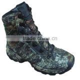 mining shoes/brand name safety shoes/industrial safety shoes