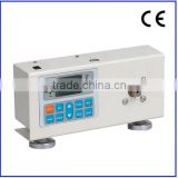 KS-10 High Speed Impact Torque Wrench Tester Small Measuring Range/Screw Torque Tester Measure