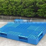 Various type of plastic Pallet for warehouse storage