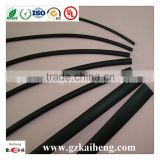 Colorful Halogen Free Insulating sleeve Heat Shrink Tubing