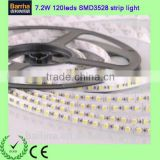 2835 led strip wholesale flexiable ribbon light