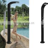 Monalisa Outdoor Spa Shower Bar On Sale / Outdoor Shower Bar