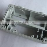 Automobile part mold,precision plastic mold for automobile part                                                                         Quality Choice