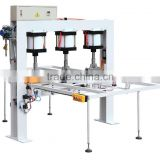 core veneer splicing machine plywood making machine                                                                         Quality Choice