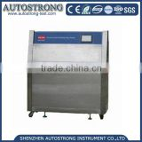 High Performance ASTM D4329 UV Environmental Aging Test Chamber