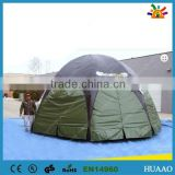 2015 tourist backpacking picnic tent