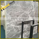 Dark Grey Marble Gray Marble Floor sunny gray marble tiles