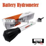 Lead Acid Battery Hydrometer battery