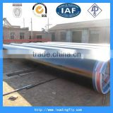 Top quality hot sell bendable steel tube