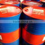 SN 500 Base Oil SN 150 SN 500 Group 2 Supplier in UAE for India , Pakistan , Bangladesh , Africa , Durban , Kenya , Alger