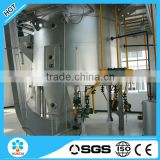 fragrance sesame oil extraction machinery