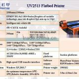 advertising material printer,advertising billboard printer,advertising light box printer