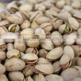 High quality Pistachio nut