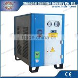 Spare parts compressor air pump dryers for atlas copco sale with air cooler in low price