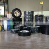 2015 Color Ruber Adhesive PVC Electric Insolation Tape