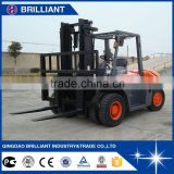 6 Ton Daewoo Forklift Spare Parts for Sale                                                                         Quality Choice