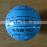 Printed pvc ball bounce ball cheap plastic balls inflatable beach ball volleyball