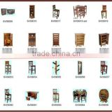 bar furniture,wine cabinet,bar table set, bar stool,bar chair,sheesham wood furniture,mango wood furniture,acacia wood furniture
