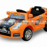 toys electric motor cars with radio,MP3 music,working lights