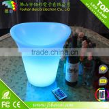 ice bucket led rechargeable led ice bucket led lighting belvedere vodka bottle ice bucket