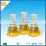 MDI isocyanate sealant glue for foam sheet making
