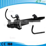 LTNP02 medical endoscopy equipment cystourethroscope