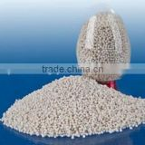 Nitrogen fertilizer Urea Granular from Chinese factory                                                                         Quality Choice