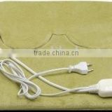 electric heating pad-FOOT AND HAND WARMER