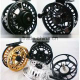 Fishing Tackle - Fly Reel for Fly Fishing