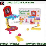 Funny Competetion Game Basketball Shooting Machine Game New Kids Toys 2013