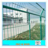 used galvanized welded wire privacy fence panels