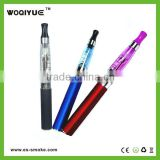 High quality electronic cigarette CE4 wholesale fit with all ego batteries