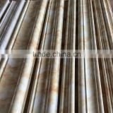 Marble&Stone Pattern water transfer printing film Building materials S-01