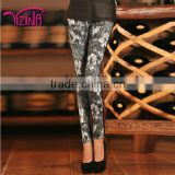 Fashion women pictures sexy pantyhose leggings wholesalers in tirupur