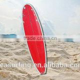sup traction pad paddle boards /cute color style surfboard/ stand board sup