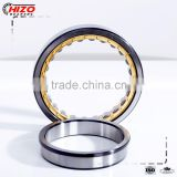 manufacturer OEM p5 NU202 Open 2Z 2RS double row plastic nn3019 cylindrical straight roller bearing